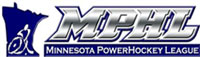 Minnesota PowerHockey League