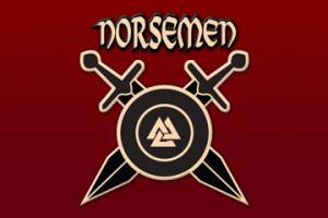 MPHL_Norsemen2012_web2