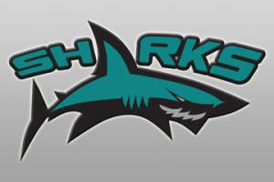 MPHL_Sharks2012_web2