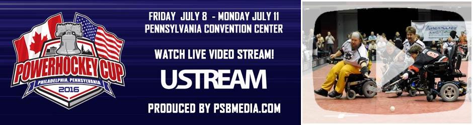 PHC16-VideoStream_Slider1
